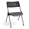Plastic Nesting and Stacking Chair, 51560