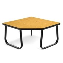 Corner Table, 53870
