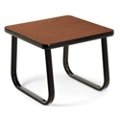 End Table, 53871