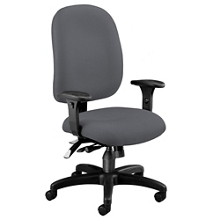Ergonomic Task Chair, 56324