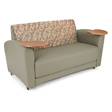 Sofa with Tablets, 75942