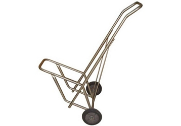 Chair Dolly, 91530