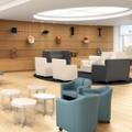 Complete Lounge Set, 44398