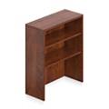 """Bookcase Hutch - 36""""W, 14722"""