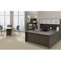 Executive Office Suite, 14728