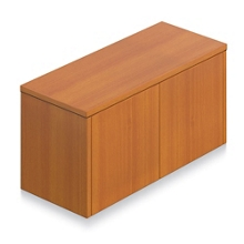 """Wall-Mounted Cabinet - 36""""W, 36960"""
