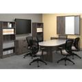 Conference Room Set, 86250