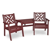 Multi-Chair Sets