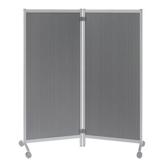 Mobile Room Divider, 21708