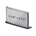 Box of 6 Business Card Holders, 87761