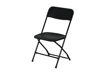 Plastic Folding Chair, 51071