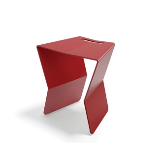 Nesting Polygon Stool, 50049