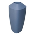 Waste Receptacle, 82495