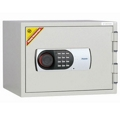 .58 Cubic Ft Capacity Fireproof Electronic Lock Safe, 36776