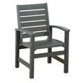 Signature Dining Chair, 85413