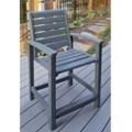 Signature Bar Chair, 85414
