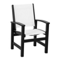 Coastal Dining Chair, 85416