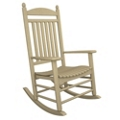 Jefferson Rocker, 85423