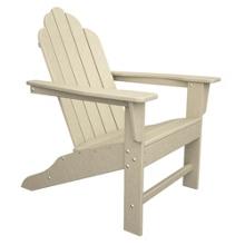 Long Island Adirondack Chair, 85594