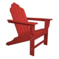 Long Island Adirondack Chair in Vibrant Colors, 85595