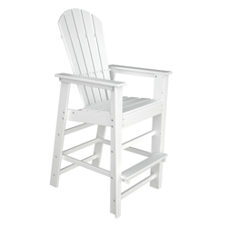 South Beach Bar Chair, 85620