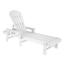 South Beach Chaise, 85621