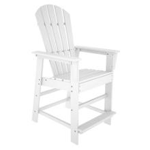 South Beach Counter Chair, 85622
