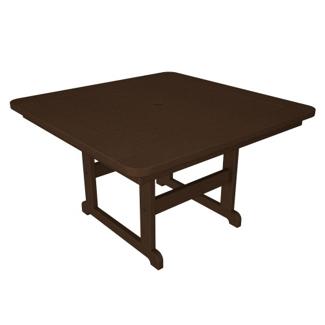 "Park Square Table 48""W, 85674"