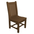 Rockford Dining Side Chair, 85684
