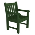 Rockford Garden Arm Chair, 85685