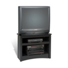 Sonoma Compact TV Stand, CD00327