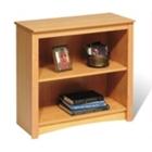"""Sonoma Maple Bookcase - 29""""H, CD00354"""