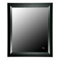 "35.5""H x 29.5""W Wall Mirror, 87451"