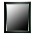 "38.5""H x 32.5""W Wall Mirror, 87452"