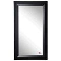 "65.5""H x 30.5""W Floor Mirror, 87454"