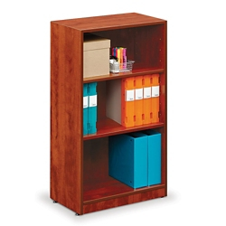 Legacy Bookcase, 32921