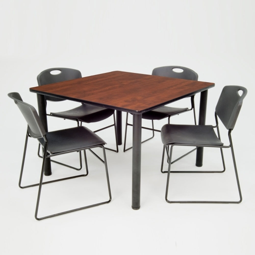 Custom Plastic Table Top Protector  Search