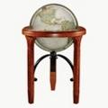 Jameson Raised Relief Globe, 91918