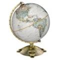 Allanson Die Cast Globe, 91926