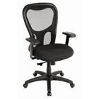 Apollo Executive Mesh Chair, 50776