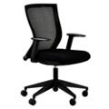 Mesh Back Task Chair, 56587