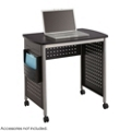 Mobile Compact Workstation, 12033