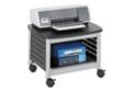 Mobile Under Desk Printer Stand, 42096