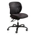 24/7 Big and Tall Mesh Back Task Chair , 56009
