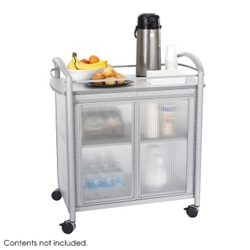 Refreshment Cart, 85145