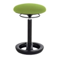 Active Desk Height Stool, 56059