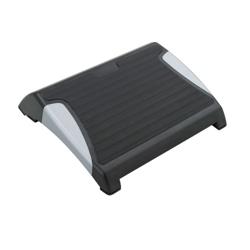 """Safco 5""""H Adjustable Footrest, 91824"""