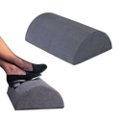 Safco Foot Cushion, 91827