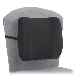Safco High Profile Backrest, 91828