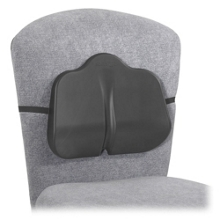 Safco Low Profile Backrest, 91829